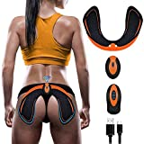 Electric Hips Trainer, Muscle Stimulator,Electronic backside...
