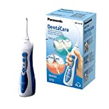 Panasonic EW1211 Rechargeable Dental Oral Irrigator with 2 Water...