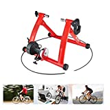 QXT Turbo Trainer, Bike Trainer Stand Bicycle Exercise Magnetic...