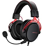 Mpow Air SE Gaming Headset for Xbox One PS4 PS5 PC Switch -...