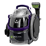 BISSELL SpotClean Pet Pro   Most Powerful Spot Cleaner, Ideal For...