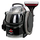 BISSELL SpotClean Pro  |  Our Most Powerful Portable Carpet...