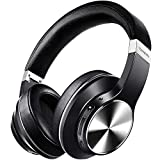 Hybrid Active Noise Cancelling Headphones, VANKYO C751 Over Ear...