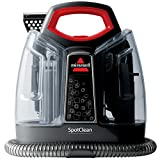 BISSELL SpotClean | Portable Carpet Cleaner | Remove Spots,...