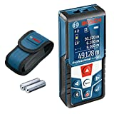 Bosch Professional laser measure GLM 50 C (Data Transfer via...