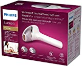 Philips Lumea Prestige IPL Cordless Hair Removal Device with 3...