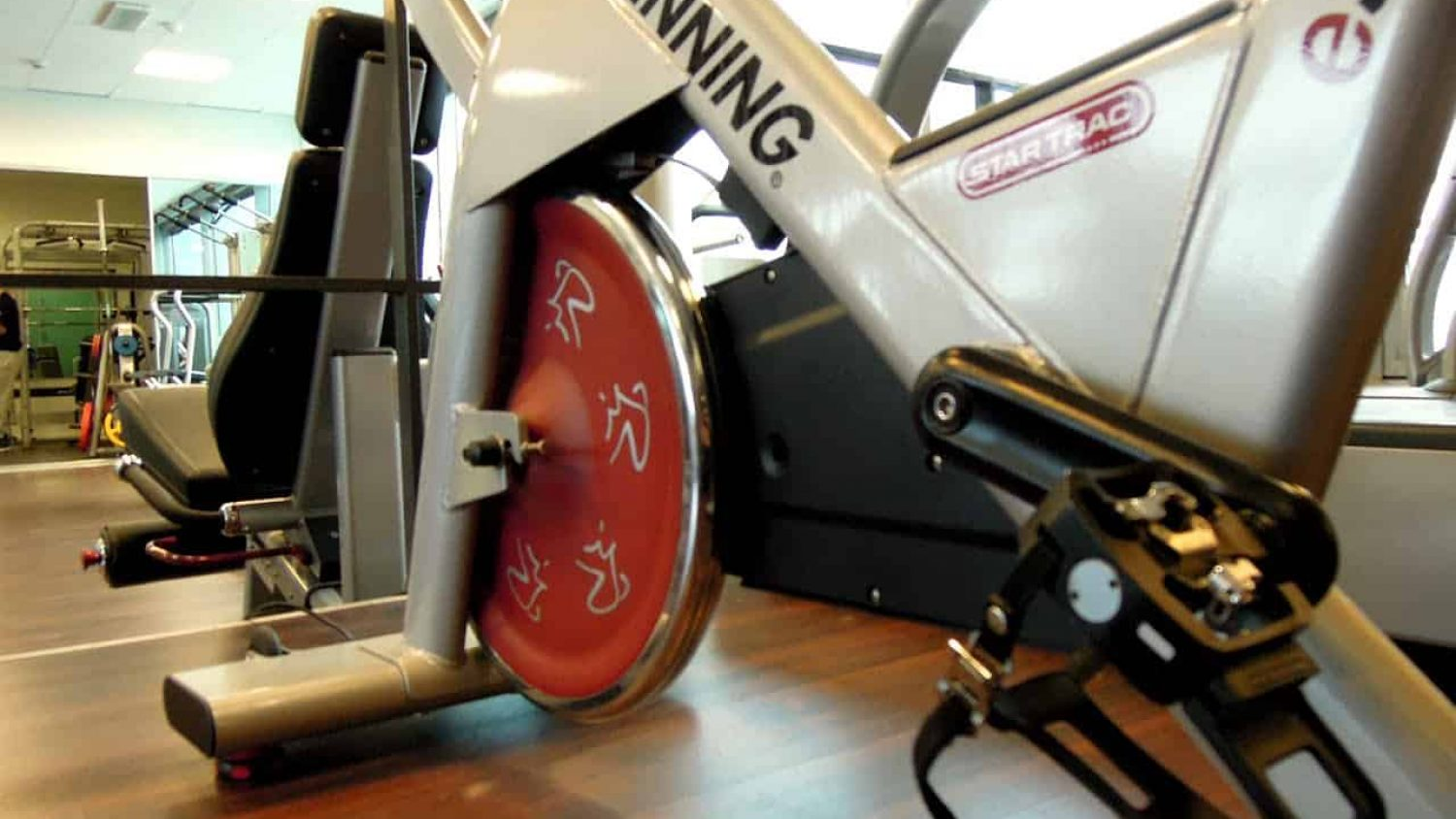A Comprehensive Guide To Different Kinds of Exercise Bikes