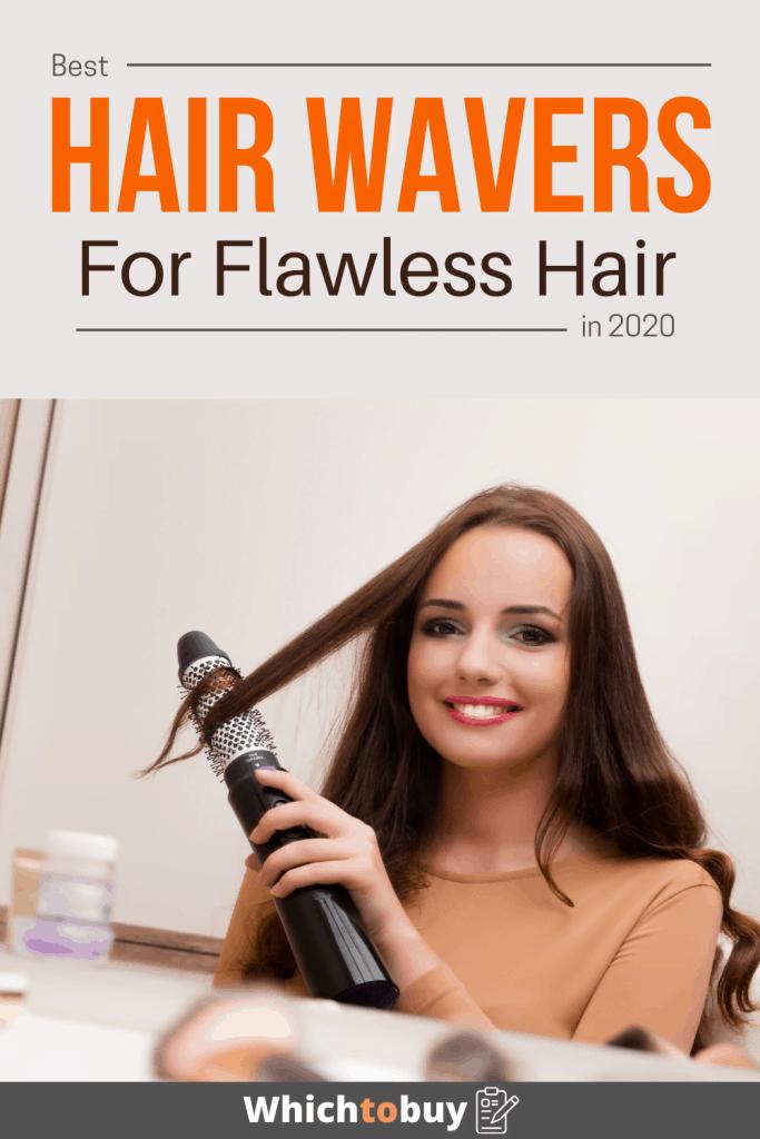 Best Hair Wavers