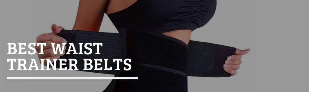 Waist Trainer Belts