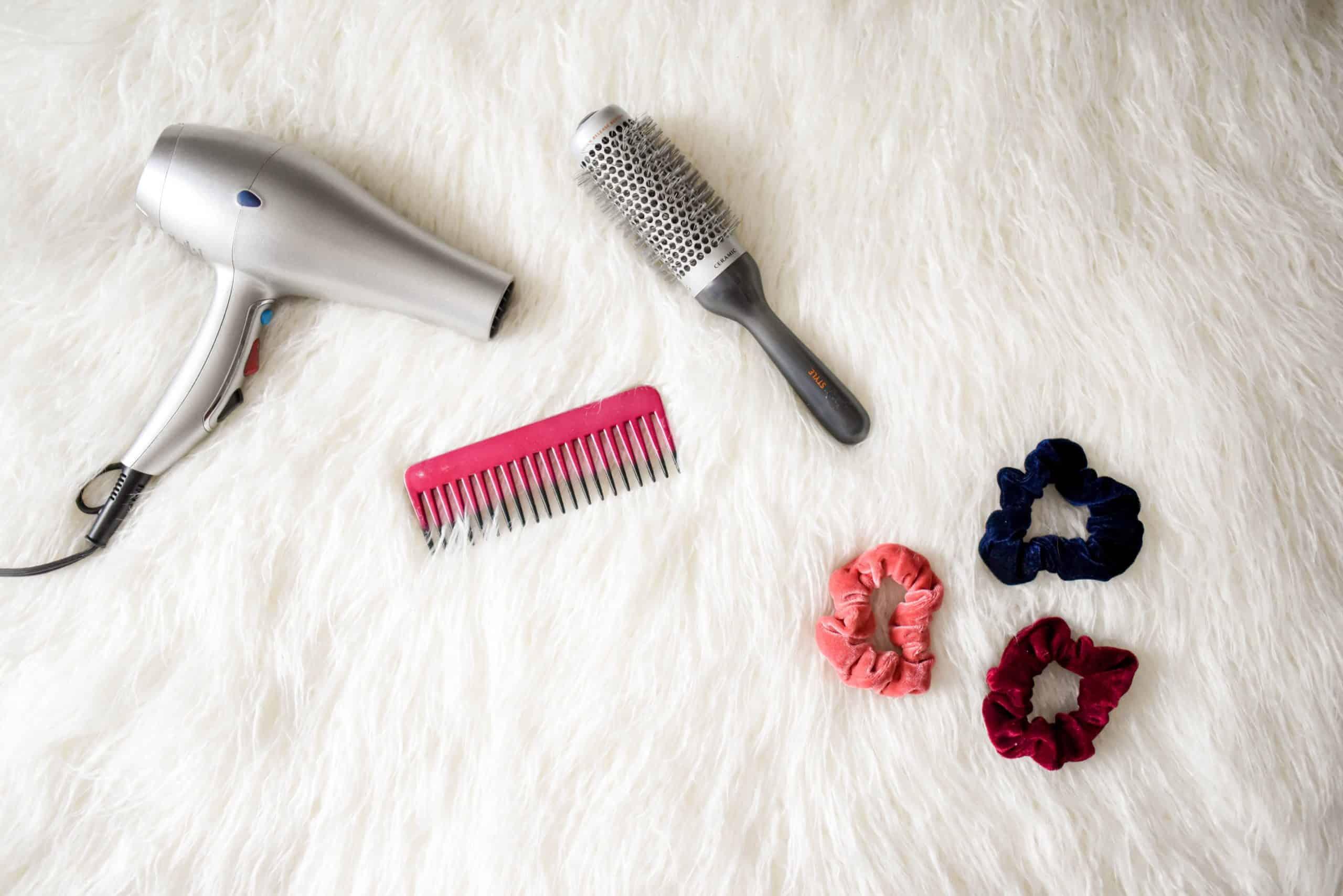 best hair diffuser