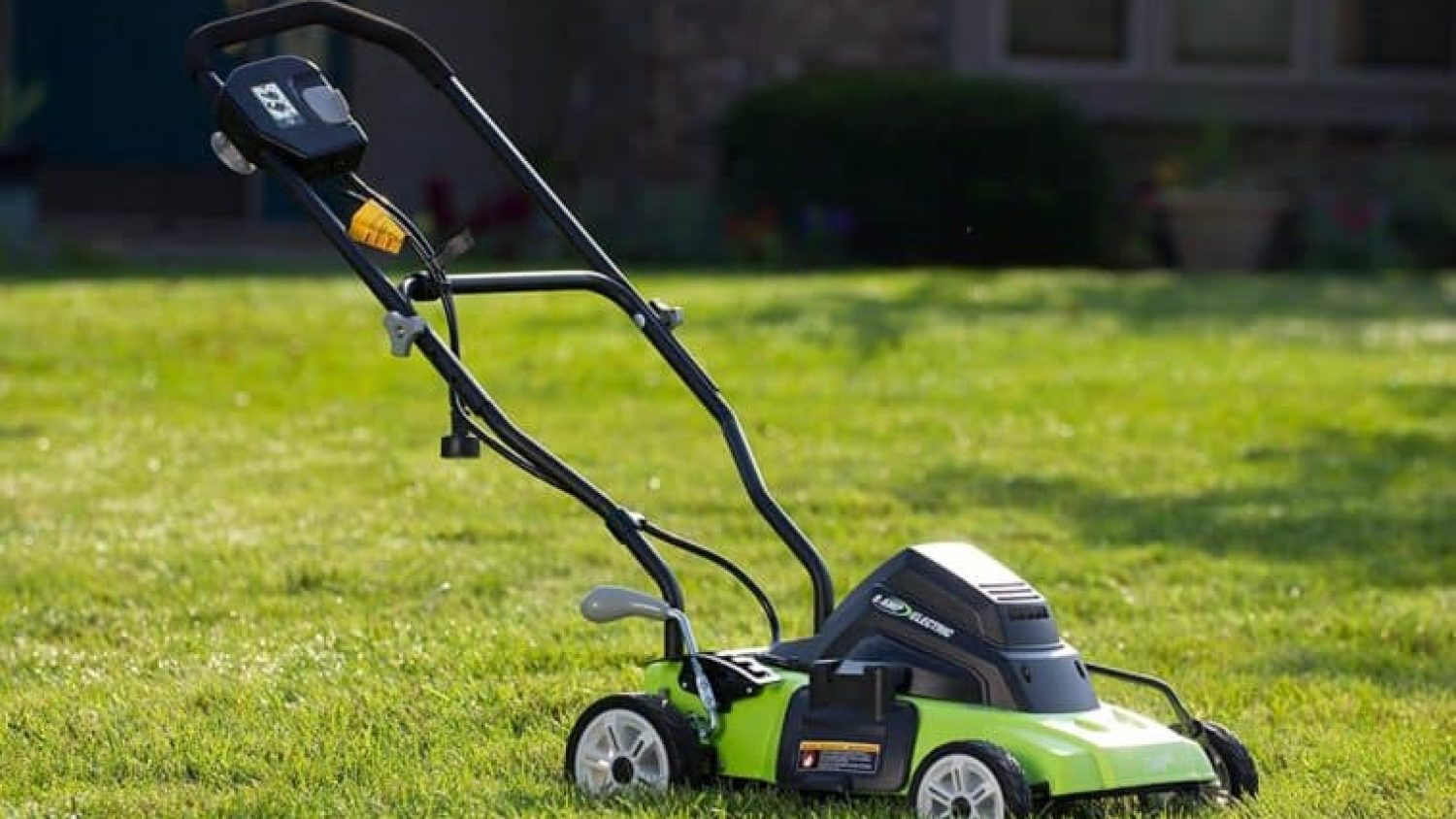 Learn How to Sharpen Your Lawn Mower Blade Like a Pro With These 8 Tips