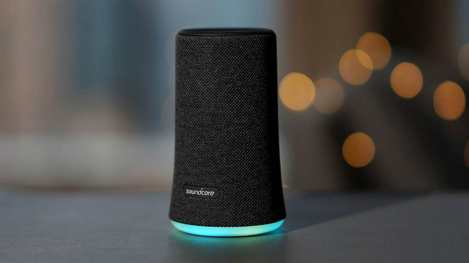 5 of the Best Bluetooth Speakers Reviewed in 2021 Quality Music on the Go