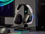 best headphones for gaming