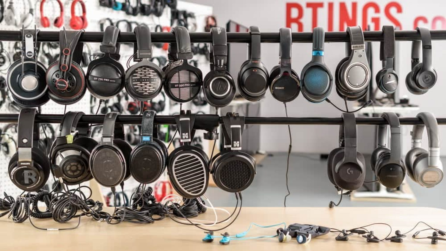 5 Best Headphones for Music 2021: Enjoy the Purest Sound with These Headphones
