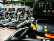 Best treadmill for beginners