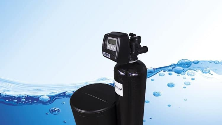 best water softeners