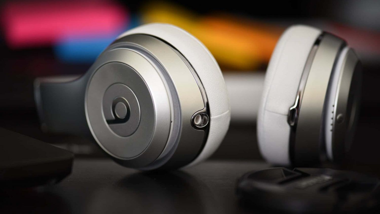 5 Best Headphones Under £100: Discover Why High Quality Doesn't Exclusively Mean An Enormous Price