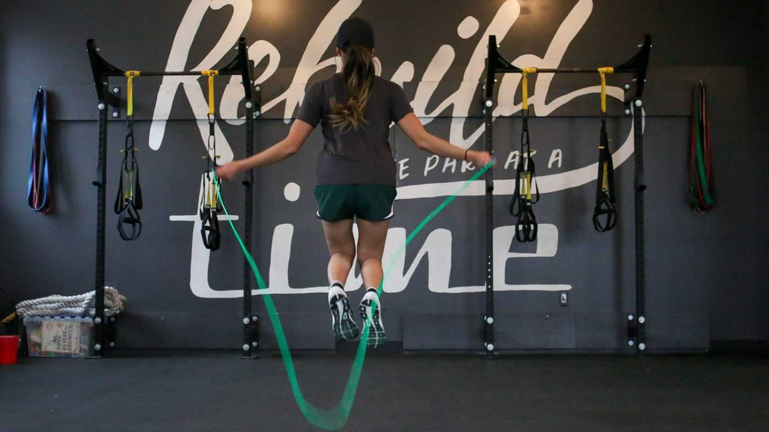 How to Get HIIT Workouts Right – Your Complete Guide to Dominating Your Next Workout