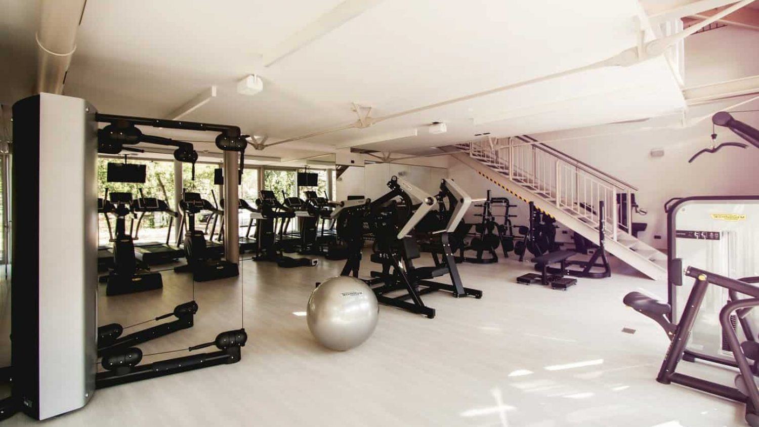 What Is an Elliptical Cross Trainer? Your Complete Guide to Exercising Properly